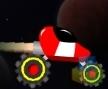 Jogo Online: Planet Racer