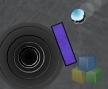 Jogo Online: Plastic Balls