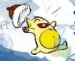 Jogo Online: Polar Jump