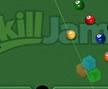 Jogo Online: Pool Jam