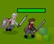 Jogo Online: Prince of War