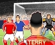 Jogo Online: Pro Evolution Soccer