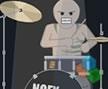 Jogo Online: Punk O Matic