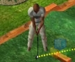 Jogo Online: Putt It In! The Garden Park