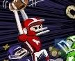 Jogo Online: Quarterback Ko!