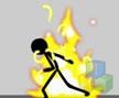 Jogo Online: Rage 2