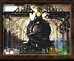 Jogo Online: Railroad Builder