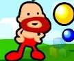 Jogo Online: Red Beard