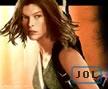 Jogo Online: Resident Evil 2