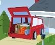 Jogo Online: Roadtrip