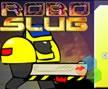 Jogo Online: Robo Slug