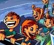 Jogo Online: Rollercoaster Rush