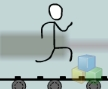 Jogo Online: Run Or Die