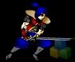 Jogo Online: Samurais Blood