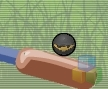 Jogo Online: Seesaw Ninjas