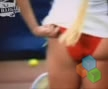 Jogo Online: Sexy Anna Kurnikovova