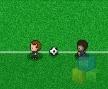 Jogo Online: Sexy Soccer