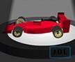 Jogo Online: Shell Racer