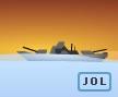 Jogo Online: Silent Water