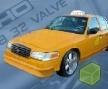 Jogo Online: Sim Taxi