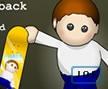 Jogo Online: Skate Free Style