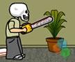 Jogo Online: Skullkid