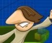 Jogo Online: Sling Wars