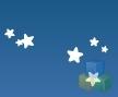Jogo Online: Snowflakes