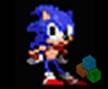 Jogo Online: Sonic Angel Island