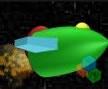 Jogo Online: Space Ace