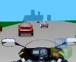 Jogo Online: Speed Biker
