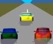Jogo Online: Speed Mania