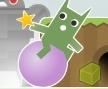 Jogo Online: Spyke