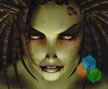Jogo Online: Starcraft FA 3