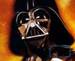 Jogo Online: Star Wars