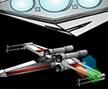 Jogo Online: Star Wars Empire