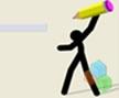 Jogo Online: Stick FigureAnimator