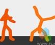 Jogo Online: Stickman Fighter