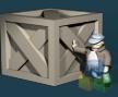 Jogo Online: Storage