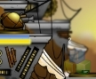 Jogo Online: Storm Winds Tower Defence