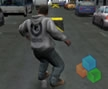 Jogo Online: Street Sesh