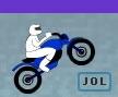 Jogo Online: Stunt Bike
