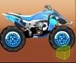 Jogo Online: Stunt Bike Rush
