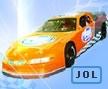 Jogo Online: Super Crew