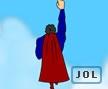 Jogo Online: Superman Heaven