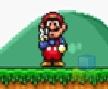 Jogo Online: Super Mario Flash