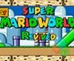 Jogo Online: Super Mario Revived