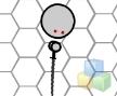 Jogo Online: Swarn 2