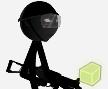 Jogo Online: Swat Weapons And Tactics