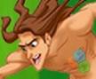 Jogo Online: Tarzan e Jane